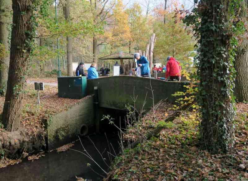 BSG-wandeling-Hilvarenbeek-kl27