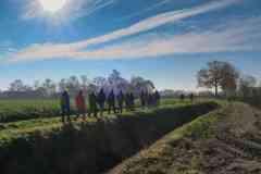 BSG-wandeling-Hilvarenbeek-kl10