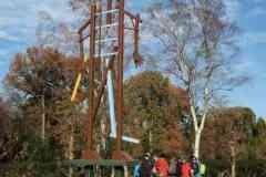 BSG-wandeling-Hilvarenbeek-kl13
