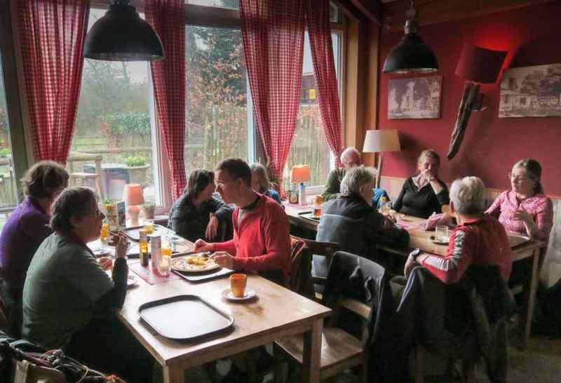 BSG-wandeling-Meijendel_mrt-2020_33