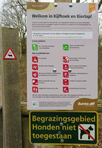 BSG-wandeling-Meijendel_mrt-2020_9