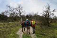 BSG-wandeling-Meijendel_mrt-2020_24