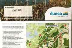 BSG-wandeling-Meijendel_mrt-2020_35
