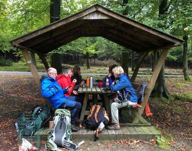 Nivon-BSG-Ardennen-weekend-5_6-okt-201911