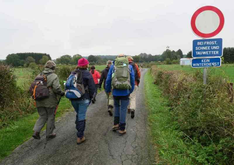 Nivon-BSG-Ardennen-weekend-5_6-okt-201941