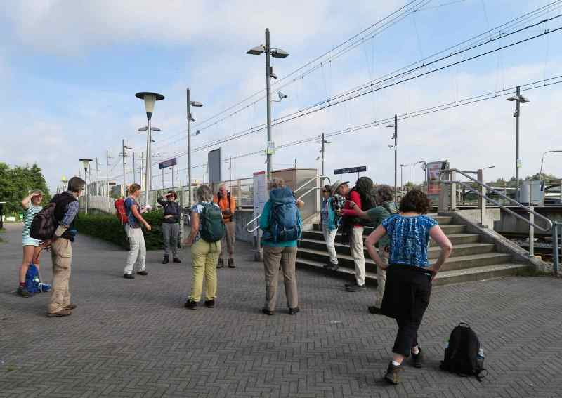 BSG-wandeling-Pijnacker-13-sept-2020_1