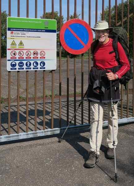 BSG-wandeling-Pijnacker-13-sept-2020_19