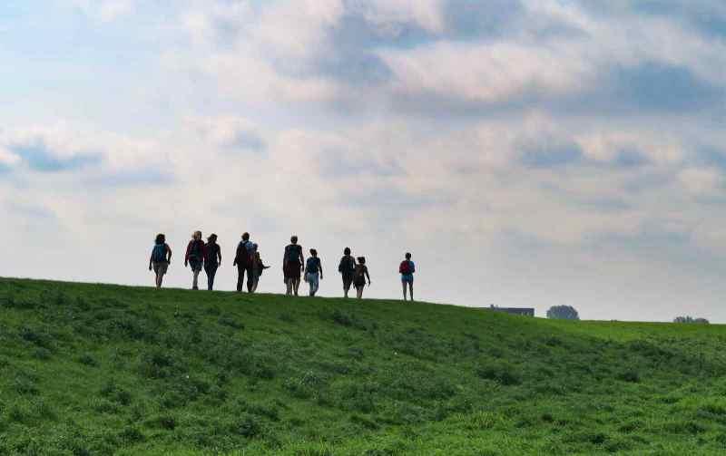 BSG-wandeling-Pijnacker-13-sept-2020_5