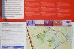 BSG-wandeling-Pijnacker-13-sept-2020_18