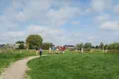 BSG-wandeling-Pijnacker-13-sept-2020_2