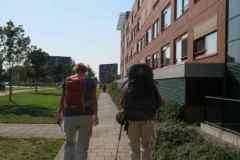 BSG-wandeling-Pijnacker-13-sept-2020_42