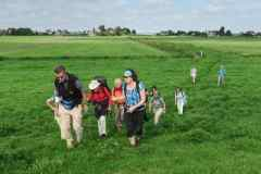 BSG-wandeling-Pijnacker-13-sept-2020_6