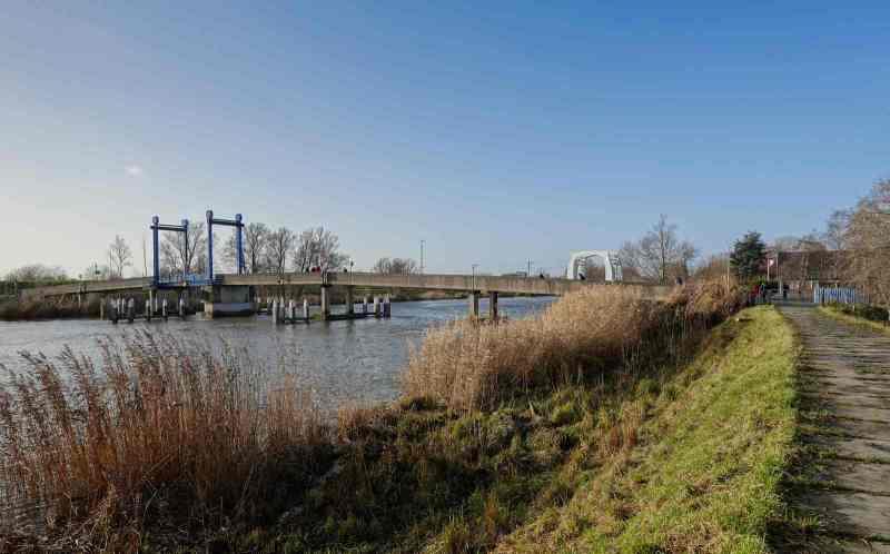 BSG-Wandeling-Dordt-8-dec-2019-17b