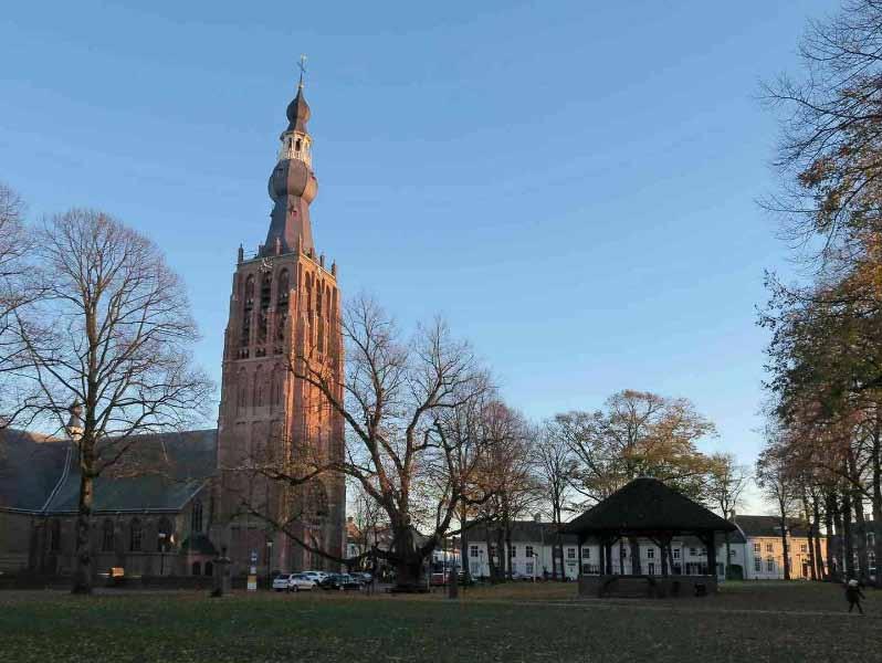 BSG Hilvarenbeek nov 2018-37