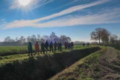 BSG Hilvarenbeek nov 2018-09