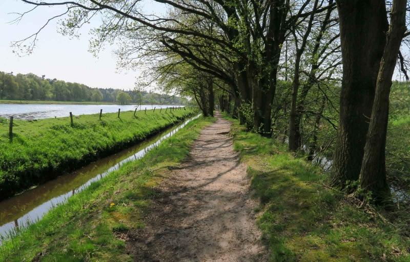 BSG wandeling Zundert apr18-49