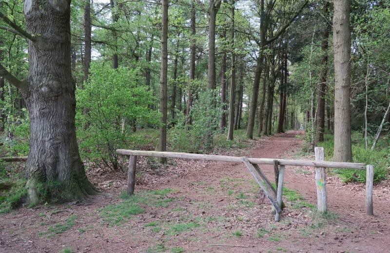 BSG wandeling Zundert apr18-61