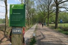 BSG wandeling Zundert apr18-03