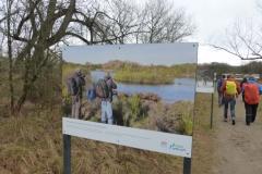 BSG wandeling Overveen-05