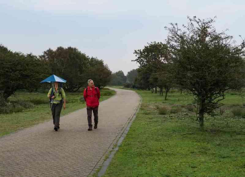 BSG-wandeling-Zandvoort-okt-2019101