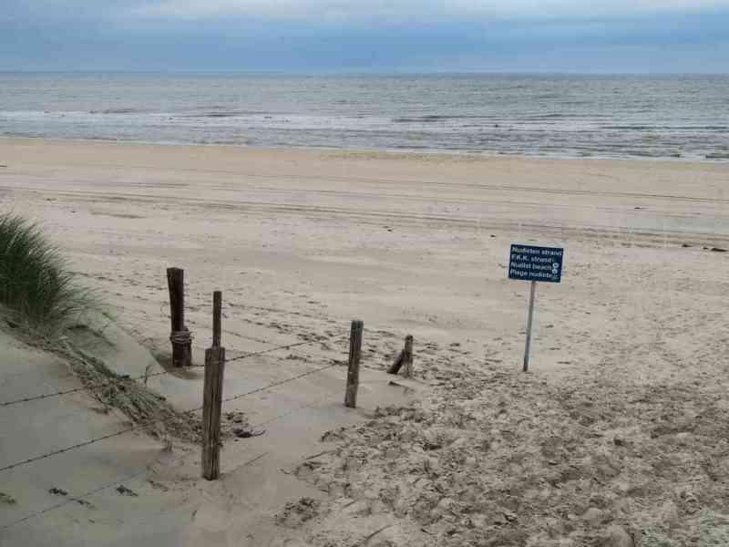 BSG-wandeling-Zandvoort-okt-2019311