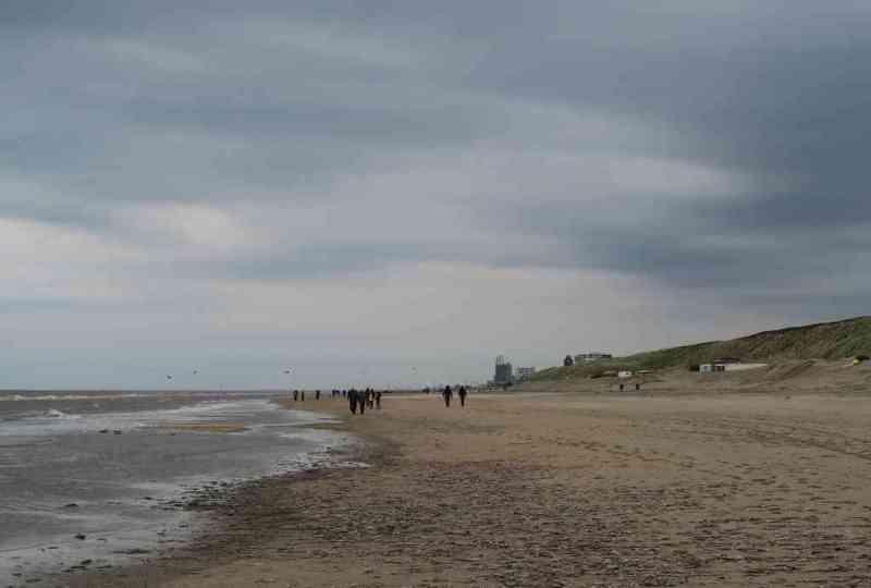 BSG-wandeling-Zandvoort-okt-2019321